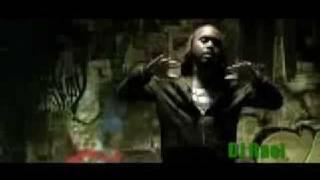 Nas Wiz Khalifa & Chamillionaire-Hero Remix