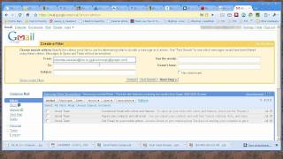 How To Block Emails in GMAIL - The Easy Way