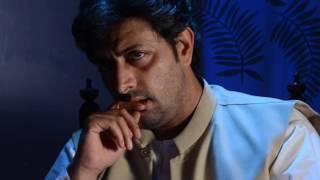 Majaz - Ae Gham-e-Dil Kya Karun - Feature Film Biopic ( Slideshow with storyboard)