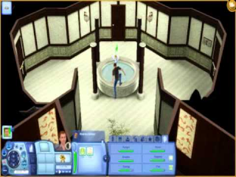the sims 3 world adventures exploring the temple of. Black Bedroom Furniture Sets. Home Design Ideas