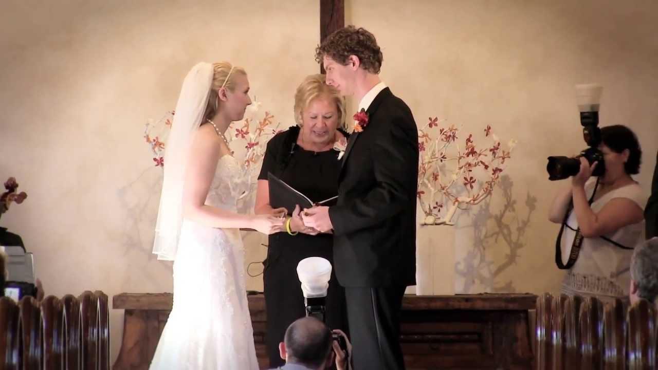 Youtube Wedding Photography Tips: Crazy Wedding Photographers