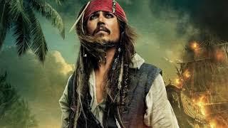 Download Pirates rinton Mp3