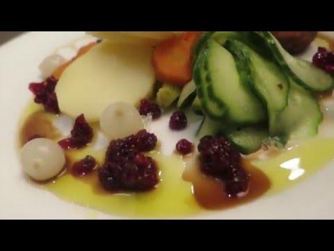 Идеальный рецепт салата Капрезе