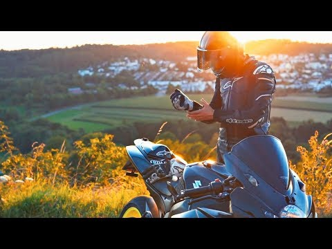 МОТО ЭТО ЖИЗНЬ || MOTO IT'S MY LIFE || FEARLESS || MOTORCYCLES ARE LIFE || МОТОЦИКЛЫ