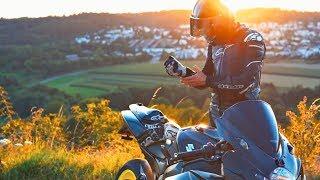 МОТО ЭТО ЖИЗНЬ  MOTO  TS MY L FE  FEARLESS  MOTORCYCLES ARE L FE  МОТОЦИКЛЫ
