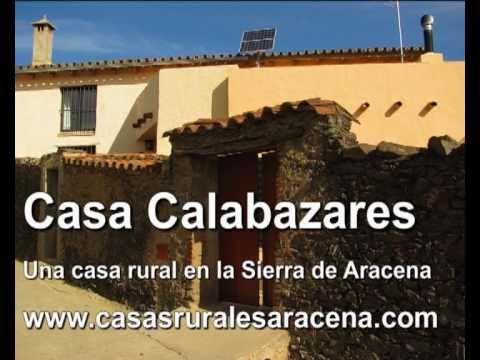 Casa rural con spa y piscina climatizada 39 el quinto pino - Casa rural entregredos ...