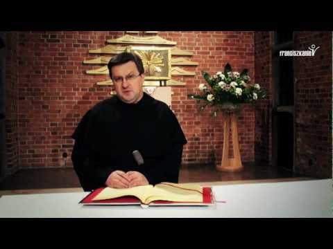 Daję Słowo - 5 lutego 2012 r.