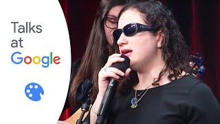"The Shavla Band: ""Ambassadors of Change"" 