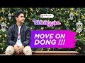 Cara Move On Paling Ampuh - Tabayyun Bersama Syakir Daulay