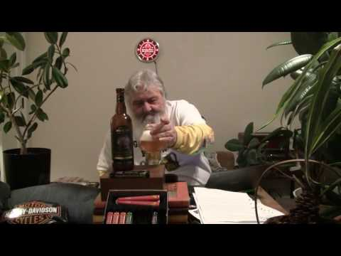 Beer Review # 2360 Brewery Ommegang Game Of Thrones Iron Throne Blonde Ale