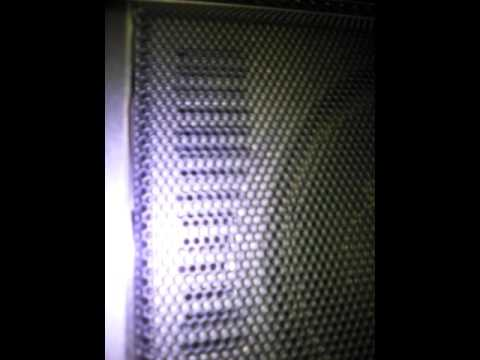 Test style sampler DJ psr-s770