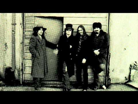 Little Feat - Live in Houston Texas 1971