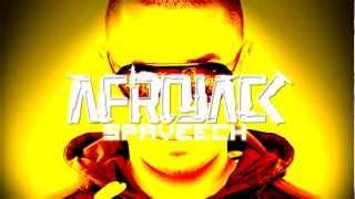 Afrojack - Rock The House (Spaveech TRAP Remix) Ft. Steve Aoki