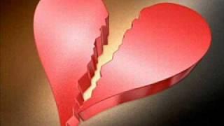 YouTube - Jura Stublic _ Film - Srce na cesti.flv
