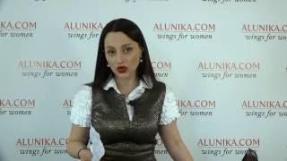 видео Интересные вопросы на женские темы