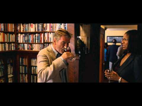 Как заниматься любовью по-английски - Trailer