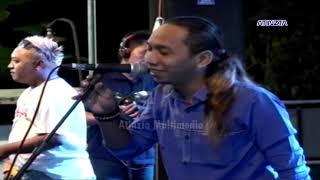 PRIMADONA DESA - CAK ROT - OM KALIMBA MUSIC DANGDUT - LIVE BALAI DESA KALSEMAN GATAK
