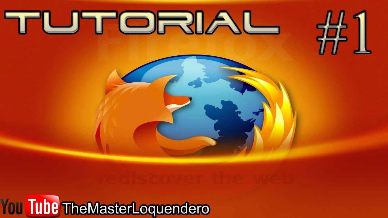 descargar gratis mozilla firefox para windows 7 32 bits en español