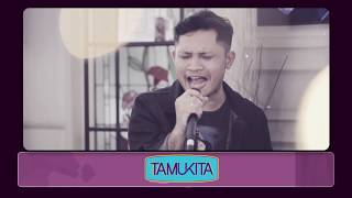 Download Mp3 Andra & The Backbone - Deja Vu | Tamu Kita