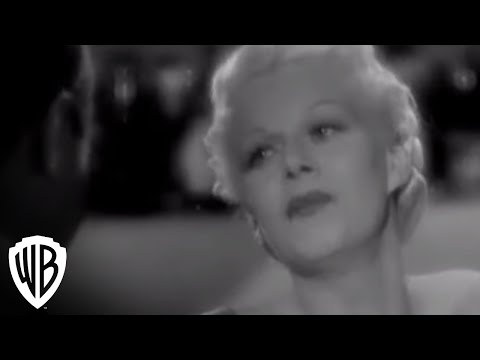 Jean Harlow 100: Reckless