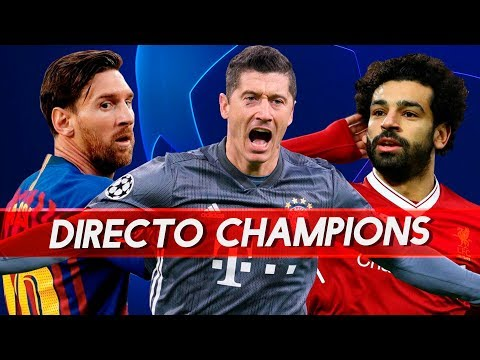 Living Social Real Madrid