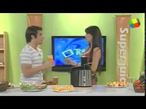 """Francisco Delgado habló de su romance con Andrea Estévez: """"Nos dijimos te amo"""""""