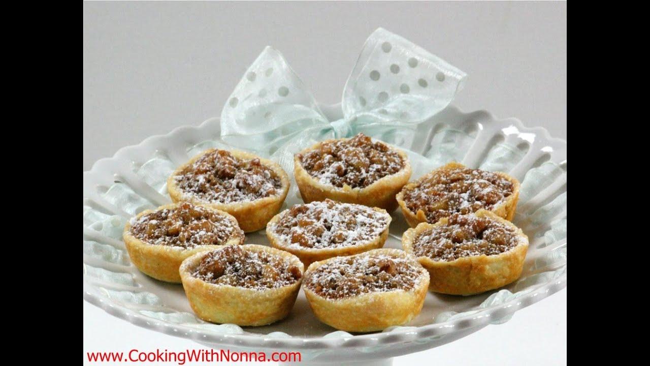 Birds Nests Cookies Basket Cookies Rossella S Cooking With Nonna