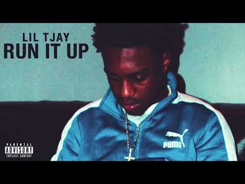 lil tjay leaked official audio \ ITClub Video Catalog