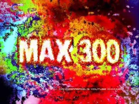 Max 300 - Ω