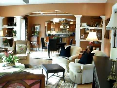 4-bedroom-home-stratham-nh-for-sale