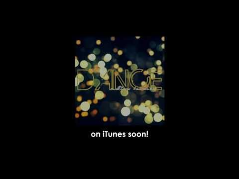 "IM ON iTUNES!!!!!! THE HISTORY OF ""DANCE!"" + 30 SECOND PREVIEW OF THE SONG!!!"