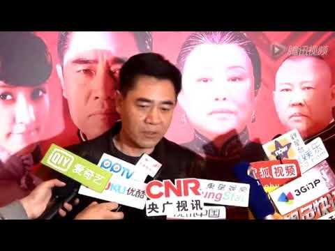 [ FMV ] Happy 62nd Birthday Chen Baoguo