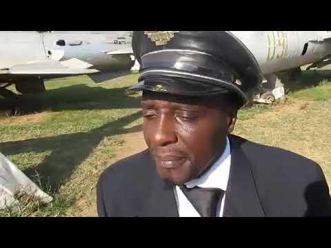 Download Pilot Amooti omubalanguzi