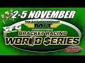 2017 Bracket Racing World Series - Saturday, part 2