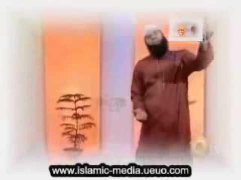 Junaid Jamshed  Muhammad ka Roza BEST URDU VIDEO NAAT ONLINE   Video Dailymotion 2