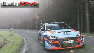 2019 Hyundai RM19 Concept | Full Preview | ? Onboard Footage ? | Driven | Interiors And Exteriors