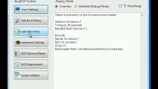 Create Bootable Recovery Partition  Windows 7  in Bangla|partition recovery|usb recovery