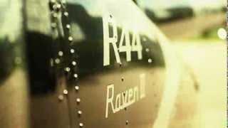 helicopter R-44.вертолет R-44.(, 2012-09-26T07:21:00.000Z)