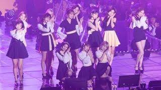 190803_kb국민은행 리브콘서트 @liiv concert iz*one (아이즈원) - 에어플레인(airplane) 4k fancam 영상편집 및 재업로드 금지 (do not edit, re-upload this video)