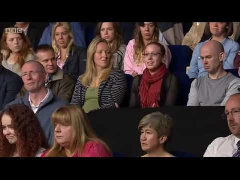 BBC Scotland Debate What now for Scotland after the #Brexit vote?
