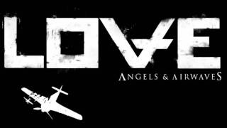 Shove - Angels & Airwaves - HD Ringtone