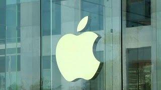 Apple Yeni Zelanda'da 10 yıldır vergi ödememiş - corporate