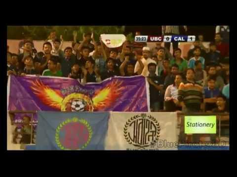 JB Bangladesh Premier League   Chittagong Abahani LTD Vs Uttar Baridhara  Club 22 11 2016
