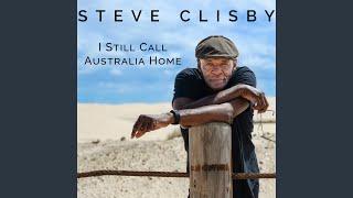 I Still Call Australia Home Resimi