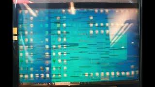 우면동 컴퓨터수리 그래픽 화면이 깨져요 중고컴퓨터 판매