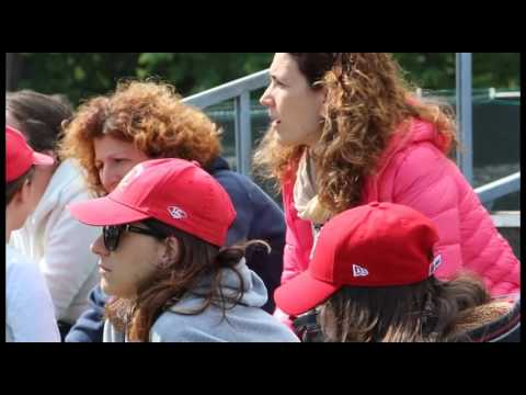 2016 05 01 RIMINI86B FALCONS