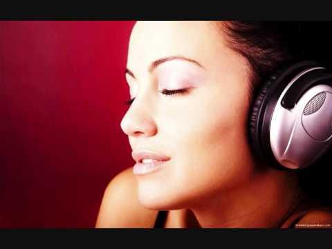 Клип Dj Shumskiy - Club Mix