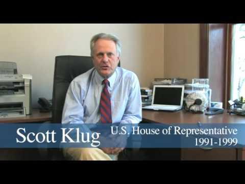 Scott Klug