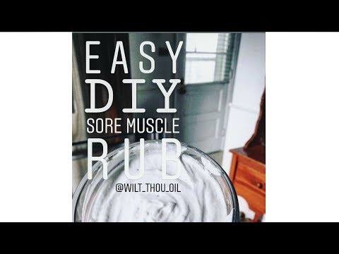 easy,-diy-muscle-rub-with-essential-oils!