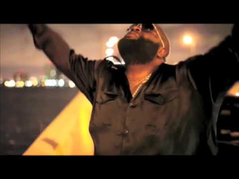 Rick Ross - Deeper Than Rap (Lost Intro) OFFICIAL VIDEO